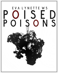 Poised Poisons