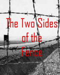 The Two Side of the Fence