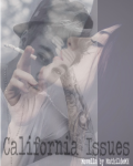 California Issues | Justin Bieber Fanfiction