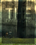 The Ivy Squad (a Maze Runner Fanfiction)