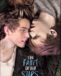 The fault in our stars ( Muke AU)