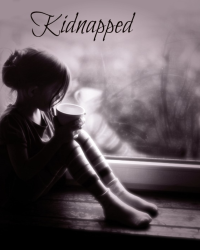 Kidnapped ( 5 Seconds of Summer Fanfic )