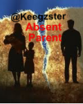 The Absent Parent
