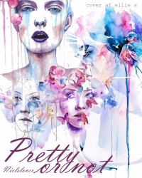 Pretty Or Not