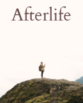 Afterlife (6 Words: Flash Fiction)