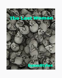 The Last Woman