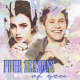 Four Seasons Of You - Serien