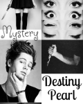 Mystery // Luke Hemmings
