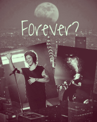 Forever? | Harry Styles