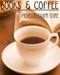 Books & Coffee: Movellas Cover Store [Open]