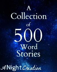 Collection Of 500 Word Stories