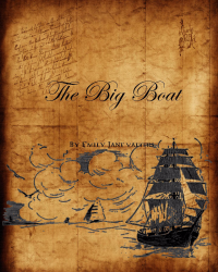 The Big Boat