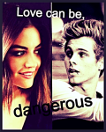 Love can be dangerous. | 5SOS