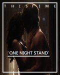 'One Night Stand' ~5sos~