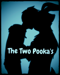 The Two Pooka's