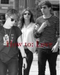 How to: Love