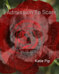 Admission To Scare