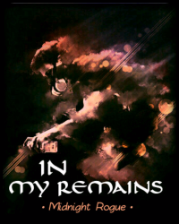 In My Remains [Flash Fiction]