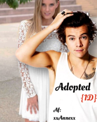Adopted {1D}