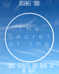 The Secret of the Circle