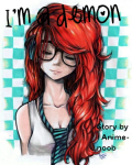 monster high: I'm a demon.. [ will be updated ]