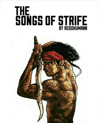 The Songs of Strife