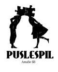 Puslespil