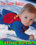 The Super Babies Part 1: Rating Review