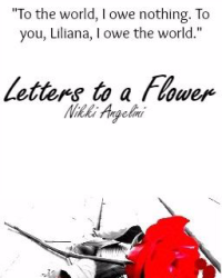 Letters to a Flower