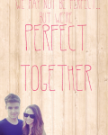 Perfect Together (LP and HS)