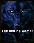 The Mating Games (Alpha Werewolf Love)