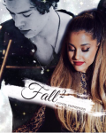 Fall 2 /Hurtful [1D]