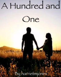 A Hundred and One (The 100 Fan Fiction)
