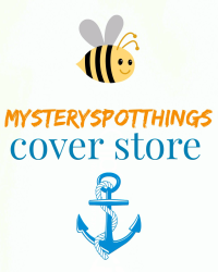 mysteryspotthings cover store