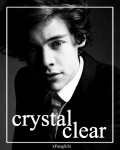 Crystal Clear || H.S