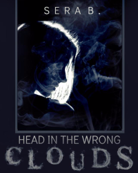 Head In The Wrong Clouds