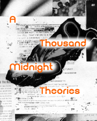 A Thousand Midnight Theories