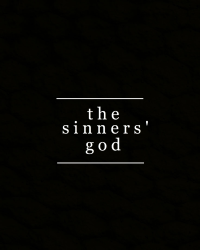 Gods and Sinners