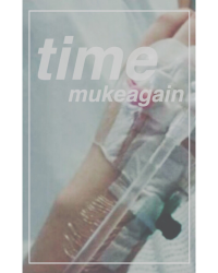 Time [m.c]
