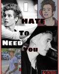 I Hate to Need You
