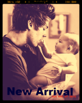Band Romance: The new arrival