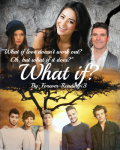 What if? - One Direction