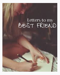 Letters to my Best Friend