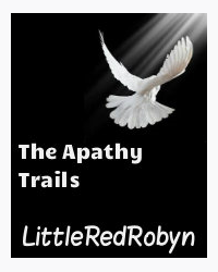 The Apathy Trails