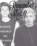 Remember Me; muke (HOLD)
