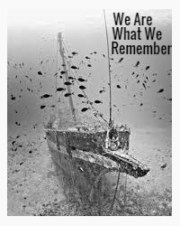 We Are What We Remember