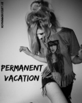 Permanent Vacation (5SOS Love Story)