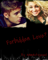 Forbidden Love?
