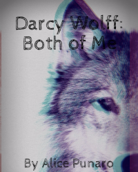 Darcy Wolff: Both of me