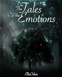 The Tales of the Emotions